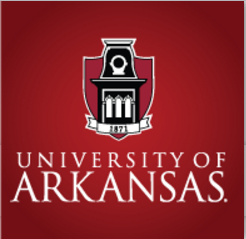 University of Arkansas Official Visitor's Guide