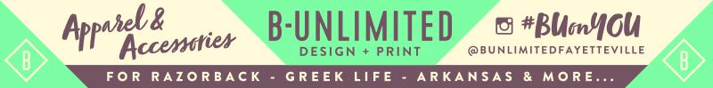 www.b-unlimited.com