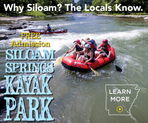 www.siloamspringskayakpark.com