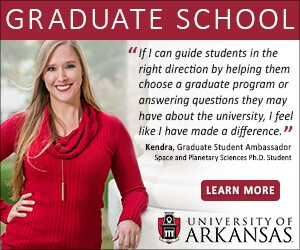 www.grad.uark.edu