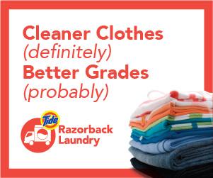 www.razorbacklaundry.com