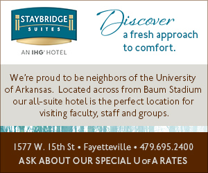 www.staybridge.com