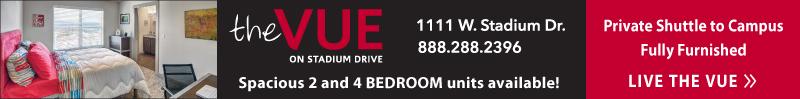www.livethevue.com