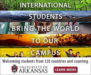 international-admissions.uark.edu